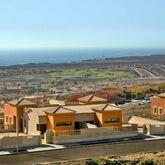 Villas Castillo Premium Picture 10
