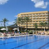 Cala Millor Garden Hotel - Adults Only Picture 0