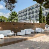 Mare Nostrum Hotel Picture 15