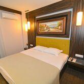 Istankoy Kusadasi Hotel Picture 3
