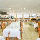 Blue Sea Puerto Resort Hotel Picture 14