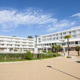Laguna Hotel Picture 3
