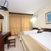 Kapmar Hotel Picture 2