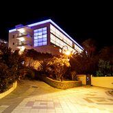 THB Los Molinos Hotel Picture 18