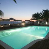 Myconian Mare Resort Hotel Picture 11