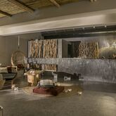 Avithos Resort Hotel Picture 15