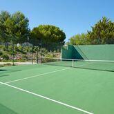 Vale da Lapa Spa and Resort Picture 16