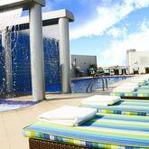 Holidays at Holiday Inn Dubai Al Barsha in Sheikh Zayed Road, Dubai