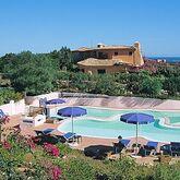 Relai Colonna Hotel Picture 5