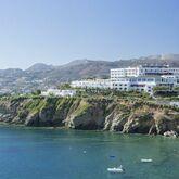 Peninsula Hotel Picture 0