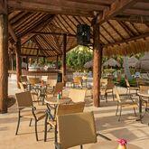 Iberostar Paraiso Maya Hotel Picture 9
