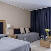 Kontokali Bay Resort and Spa Hotel Picture 11