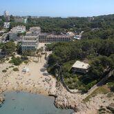 Best Club Cap Salou Hotel Picture 18