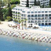 Marbella Hotel Picture 4