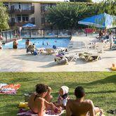 Comtat Sant Jordi Aparthotel Picture 10