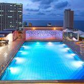 Nh Capri Hotel Picture 0