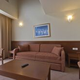 Hydramis Palace Beach Resort Hotel Picture 5
