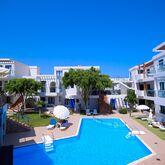 Minos Village Picture 0