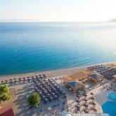 Avra Beach Hotel Picture 16