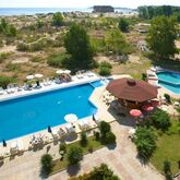 Holidays at Fregata Amphibia Beach Complex Hotel in Sunny Beach, Bulgaria