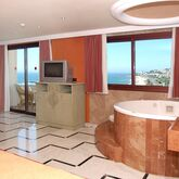 Vik Gran Costa Del Sol Hotel Picture 10