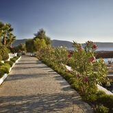 Bodrum Holiday Resort And Spa Picture 14