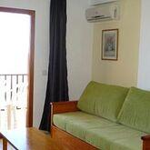 Bahia De San Antonio Apartments Picture 4