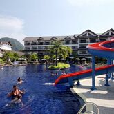 Sunwing Resort Kamala Beach Hotel Picture 7