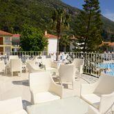 Karbel Hotel Picture 8