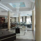 Letsos Hotel and Apartments Picture 17