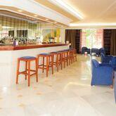 Neptuno Hotel Picture 10