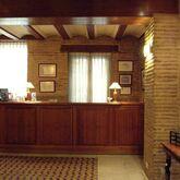 Ad Hoc Monumental Hotel Picture 8