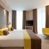 Vincci Seleccion Posada Del Patio Hotel Picture 13