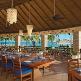 Dreams Punta Cana Resorts and Spa Hotel Picture 10