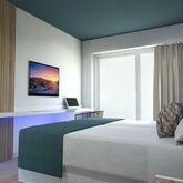 Porto Playa I Hotel Picture 4