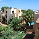 Playa Ferrera Apartments Picture 11