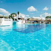 Riu Negril Club Hotel Picture 2