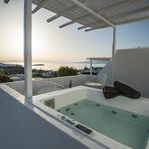 Ostraco Luxury Suites Picture 7