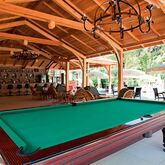 Montebello Resort Hotel Picture 6