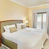 Ria Park Garden Hotel Picture 4