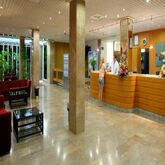 Puerto Azul Suite Hotel Picture 4