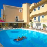 La Stella Apartments and Suites Hotel Picture 0