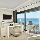 Melia Costa Del Sol Hotel Picture 10