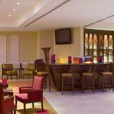 Steigenberger Al Dau Beach Hotel Picture 13
