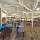 Riva Bodrum Resort Picture 9