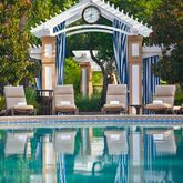 Renaissance Sea World Resort Hotel Picture 0