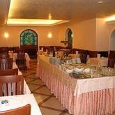 Montebianco - Mokinba Hotels Picture 0