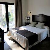 Arcos De Montemar Hotel Picture 4