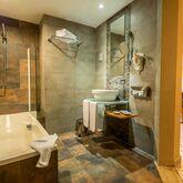 Maritim Antonine Hotel Picture 10