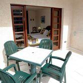Andorra Apartments Picture 8